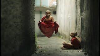 Top 10 Superpoderes Reales Que Tienen Los Monjes Shaolin - FULL TOPS