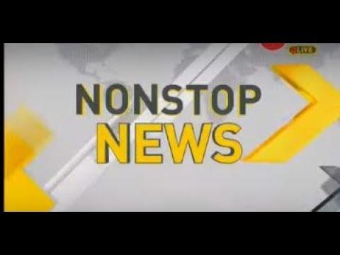 DNA: Non Stop News, 19th May 2019
