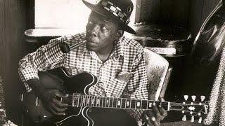 John Lee Hooker - Country Boy (Vinyl)