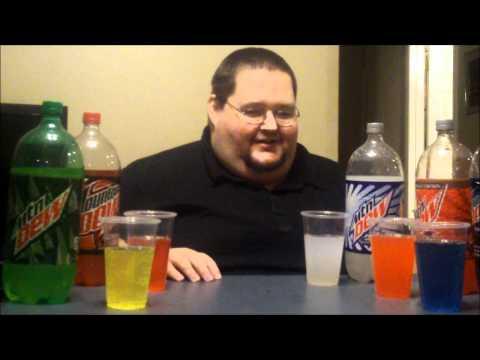 Schlaganfall, Diabetes Symptome