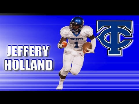 Jeffrey-Holland