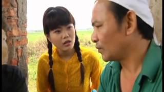 Hài Tết 2016 | Quang Tèo - Giang Còi |Hài Mới Nhất -2016 -Trường Giang
