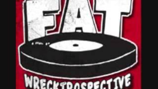 Anti-Flag - Underground Network (demo)
