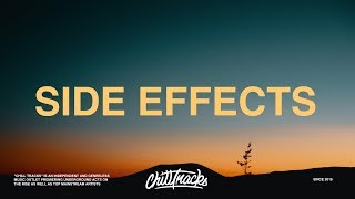 The Chainsmokers   Side Effects (Lyrics) Ft. Emily Warren