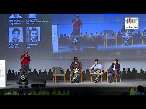 Managing Scale of Rollouts - Panel Discussion at ISA 2018
