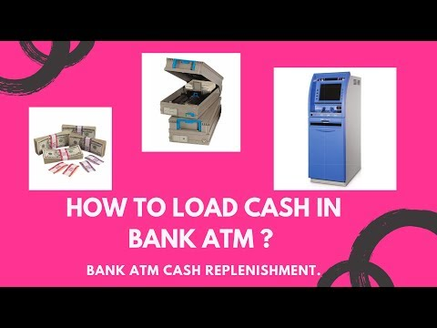 A legjobb az online pénzkeresésről