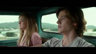 Monster Trucks | Clip: Driving On The Roof | Paramount Pictures International
