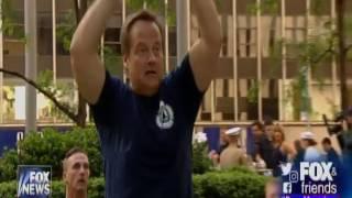 Rick Reichmuth is a true Renaissance Man Check out Fox News Chief