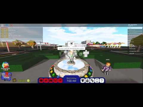 Download Roblox Rocitizens All Codes 2019 May Video 3GP Mp4