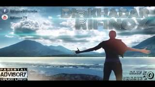 RIFINOX - DIRKHADAR