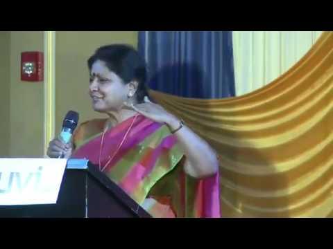Most viral motivational speech tamil 2017