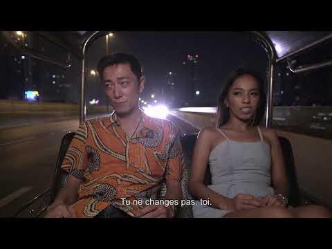 Bande-annonce (Trailer) Bangkok Nites (VOSTFR / HD)