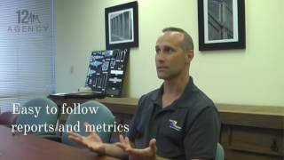 12 Adaptive Marketing - Video - 3