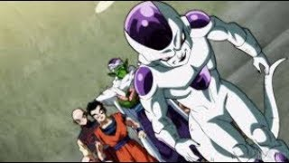 Tournament Of Power Discussion