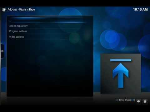 How to Install DexterTV and DexterTV Guide - смотреть онлайн на Hah Life
