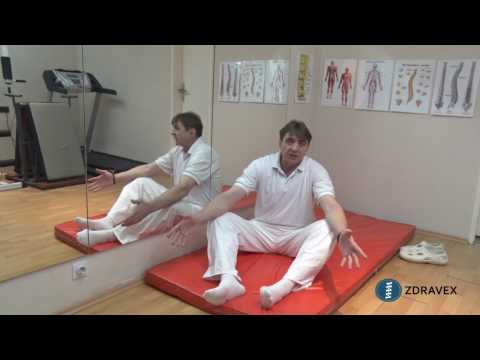 Upotreba pijavica za prostatitis
