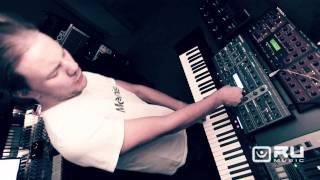 ChinKong   DJ Smash  A.Ryzhov  -  На заре