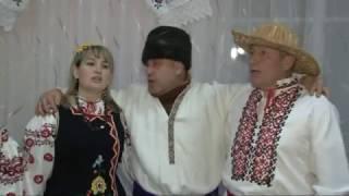 Білецьківка. День села 2016