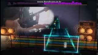 #03 Since we Broke Up _ Bowling for Soup Rocksmith 2014 Guitar Cover