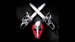 Eminem-Fine Line (Audio)