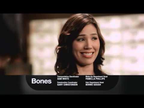 Bones 8.16 (Preview)
