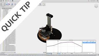 QUICK TIP: Render Motion Studies