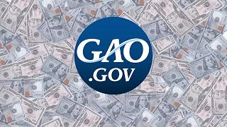 GAO: America's Money Matters--Understanding the Nation's Long-Term Fiscal Health