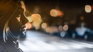 Vlegel Ft. Amy Kirkpatrick - Alone in the Dark (Music Video)