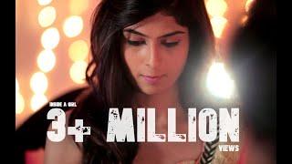 Inside a girl - Hindi Short Film   Chai Paani Talkies