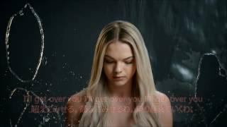洋楽 和訳 Clean Bandit feat. Louisa Johnson - Tears