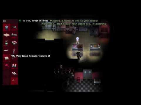Видео № 1 из игры 2Dark - Limited Edition [PS4]