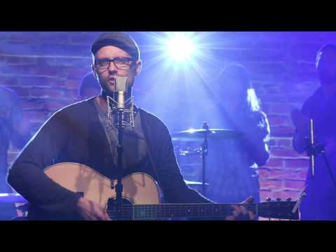 SHAFER | Sons and Daughters Music Video @ The 402, Omaha NE