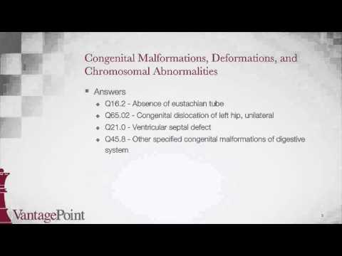 Tratament de diagnosticare clinica helmintiaza