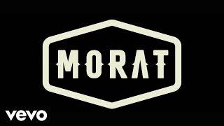 Morat - Una Vez Más (Acoustic)