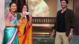 polimer tv serials moondru mudichu episode 500 in tamil