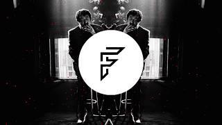 Müslüm Gürses - Sigara ( FK Remix )