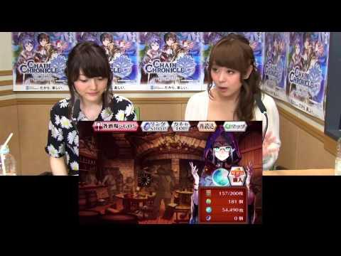 【声優動画】井口裕香と花澤香菜のゲームコーナーが急に最終回wwwwww
