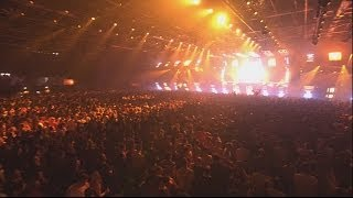 A State Of Trance 650 - Utrecht (Official Aftermovie)
