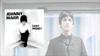 Johnny Marr :: Use Me Up ::