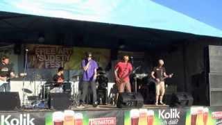 Video Dirty Monkeys - Nevim jak ty