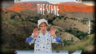 "Dylan Moon – ""The Scene"""