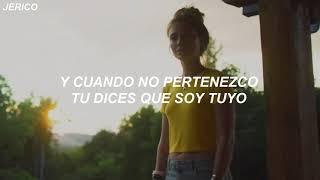 Lauren Daigle - You Say (Traducida al español)