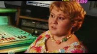 """Сергей """"Михей"""" Крутиков и Джуманджи, Михей-Финальный поклон,самая нормальная версия"""