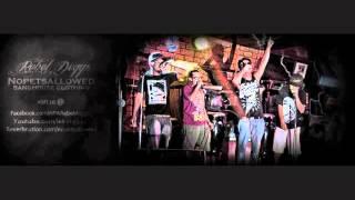 NoPetsAllowed - Mga Sweto feat. Bangkilan