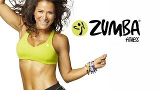 Зумба фитнес видео уроки для похудения (1) | Быстрая диета