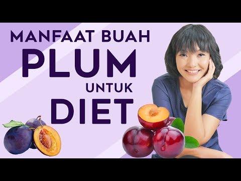 Menurunkan berat badan dalam seminggu 7 ulasan kg