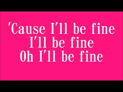 Dolly Parton Hard candy Christmas lyrics