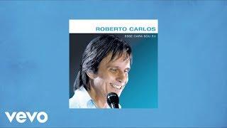 Roberto Carlos - Furdúncio (Lyric)