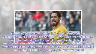 Europa League Spielbericht Eintracht Frankfurt Schachtar Donezk