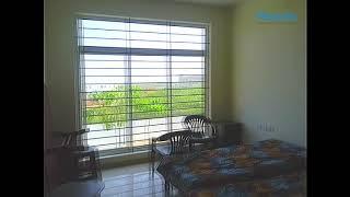 3 Bedroom,  Independent House/Villa for rent in Thalambur